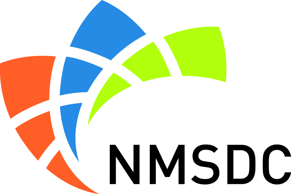 About Nmsdc | Autos Post