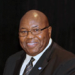 Jim Osborne, Director of Minority Business Development, NMLP